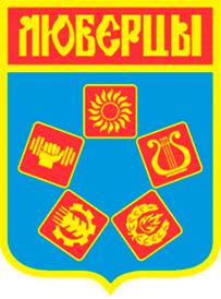 КУРЬЕРСКАЯ ДОСТАВКА М. ДИНАМО